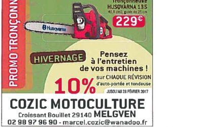 Envoi-Scanner-Cozic-Motoculture-001-400x250
